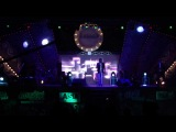 TANDAV from the album MRITYUNJAYA by AGNEE live at RAIPUR AALAAP.MP4