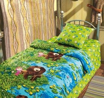 подушки и постельное белье в казани купить