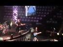 Gianna Nannini - live Firenze - 19.04.2013 - Scegli me