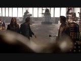 Save the Daleks! - Asylum of the Daleks
