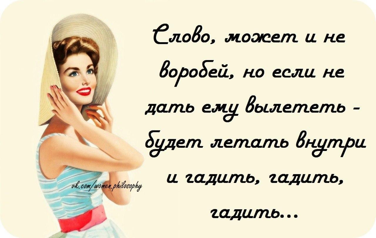https://pp.vk.me/c616130/v616130441/1a974/kXboCvlwRxQ.jpg
