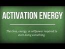 Как развивать свою регулярность