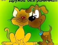 Бэлла Сайдуллаева, 21 июня 1984, Самара, id177731021