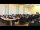 В УГАТУ обсуждают проблемы техники и технологии телекоммуникаций