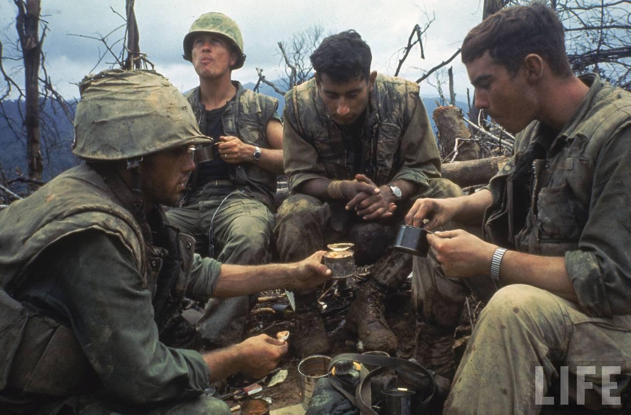 guerre du vietnam - Page 2 1uK_RGbDIUQ