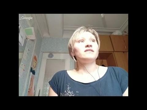 Видео отзыв Динары
