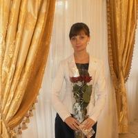 ТатьянаЛитвинская