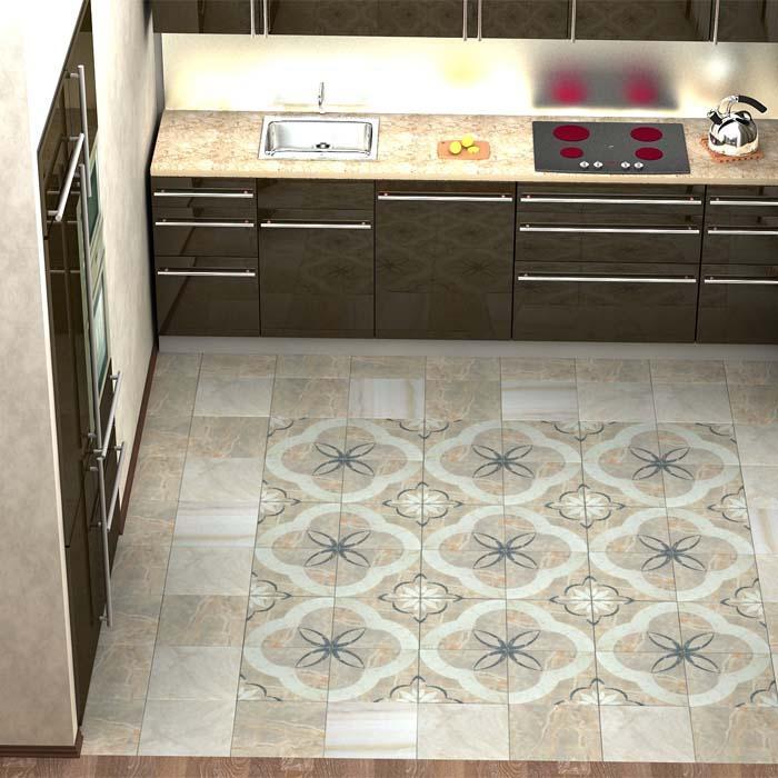 carrelage salle de bain blanc et gris villeurbanne rennes paris devis contrat de. Black Bedroom Furniture Sets. Home Design Ideas