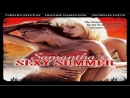 Francis Locke -Samantha's sexy summer-2006 -Tabitha Stevens Frankie Dashwood