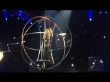 Юлиана Караулова  Внеорбитные  BIG LOVE SHOW 2017