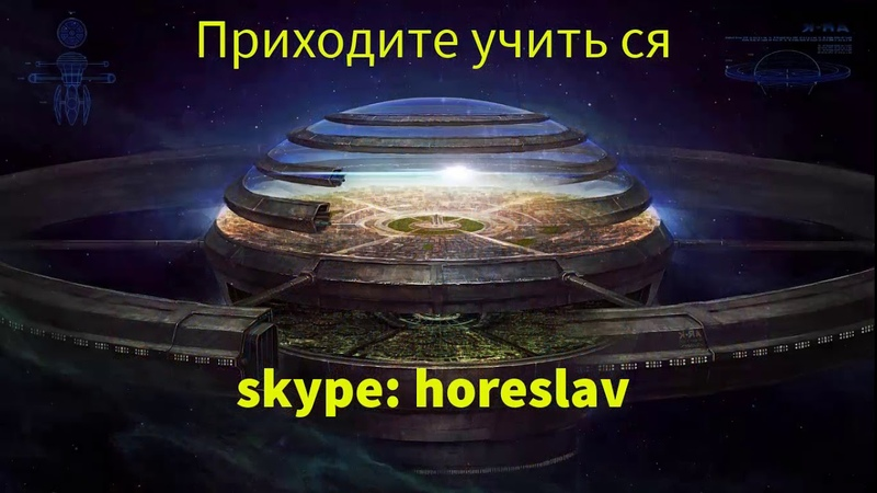 Интервью рахману Ториру на Котляров ФМ 22 11 2018