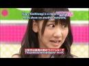Shoujiki Shogi 6 Mayuyu vs Yukirin ENG SUB