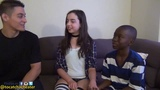 FOLLOW UP! Young Girl setups her 13 Year old Boyfriend to see if he'll cheat! To catch a cheater