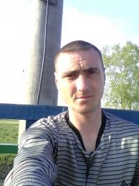 Андрей Гурьков, 5 августа 1999, Вологда, id175636416