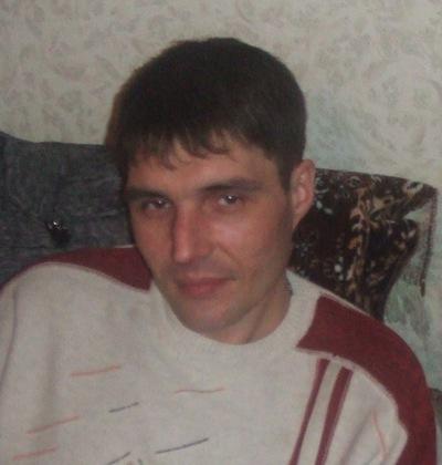 Александр Веллис, 14 декабря 1977, Ульяновск, id197477583