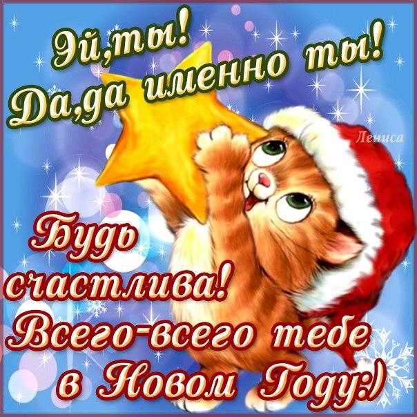 Фото №456445414 со страницы Вячеслава Вялкова