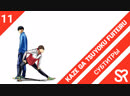 [субтитры | 11 серия] Kaze ga Tsuyoku Fuiteiru / Почувствуй ветер | by Akira shika2009 | SovetRomantica