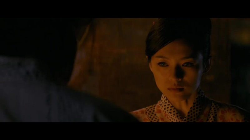 Мемуары гейши/Memoirs of a Geisha/2005
