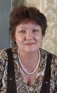 Татьяна Кочергова, 25 января , Санкт-Петербург, id220594225