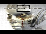 Media Lab - Bleeding Memory (2006) Nu MetalScreamo (Full Album)