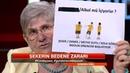 Canan Karatay her şeyi anlattı - Gündem Özel 6 Mayıs 2017 Cumartesi
