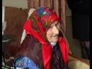 И дольше века длится жизнь... В д. Новоильинка проживает 105-летняя Пелагея Саватеева