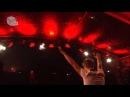 Armin van Buuren - Live @ Tomorrowland, Belgium (27.07.2013)