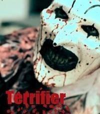 смотреть фильм ужасов 2014 онлайн бесплатно в хорошем качестве
