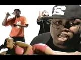 Luniz - I Got 5 On It (Remix)