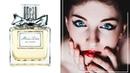 Christian Dior Miss Dior Eau Fraiche / Кристиан Диор Мисс Диор Еау Фреш - обзоры и отзывы о духах