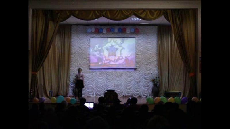Анна Киселева - До свидания, мальчики