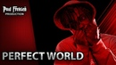 Juice WRLD Type Beat 2018 - Perfect World   Rap/Trap Instrumental (Prod By Paul Frehsen)