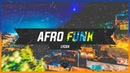 👑👑 [Afro-Funk] - Travis Scott - STARGAZING [Lycox JLZ Remix]