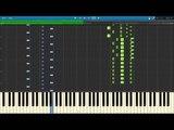 Franz Liszt - Rondo Fantastique