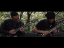 VITALISM PAGAN GUITAR PLAYTHROUGH [OFFICIAL][Low,640x338]