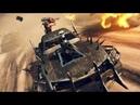 Mad Max Безумный Макс●Прохождение игры 17●●➤QP Show