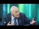 Телеведущий Николай Дроздов о типах пьяниц