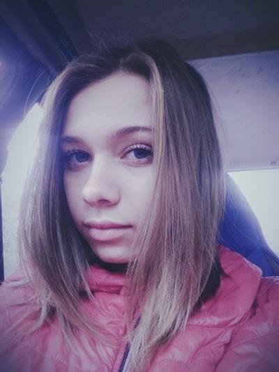 Анюта Каминская, 9 февраля , Каменск-Уральский, id65671625