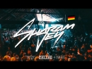 THE ONE | 7 Июля | SHARAM JEY (Germany) | Teaser 2