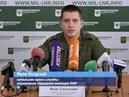 ГТРК ЛНР Уровень воинской дисциплины и морально психологического состояния военнослужащих ВСУ