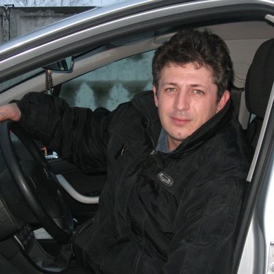 Vladimir Glebov, 4 мая , Пермь, id180843863