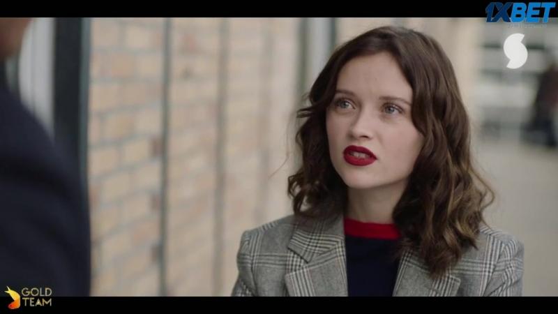 СТЫД: Франция / SKAM: France (2 сезон 5 серия)