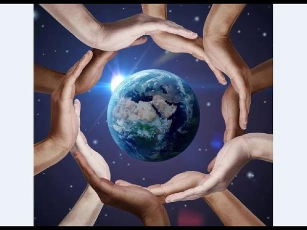 ТОРОПИТЕСЬ ВОЙТИ В ОБЪЕДИНЕНИЕ ИСКР примите решение для своих близких и Мира на планете