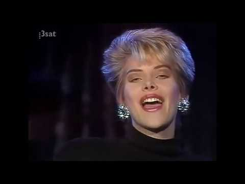 C C Catch Soul Survivor Pop Show 87 Full HD