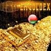 EMGOLDEX Беларусь Гомель | БИЗНЕС 21 vek