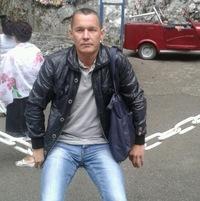 Алексей Горбан, 12 декабря 1975, Тольятти, id50674456