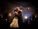 БУДУ ЗА ТЕБЯ МОЛИТЬСЯ ДОЧЕНЬКА МОЯ Трогательная песня отца на свадьбе дочери