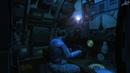 Silent Hunter III - Inside A VII U-Boat