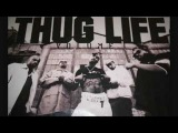 2pac Ready 4 Whatever (THUGLIFE Remix)