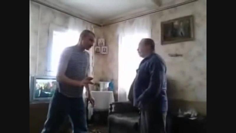 Нарезка приколов 2015. Алкаши2,Garf-REZKA5